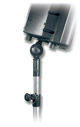 Крепление EuroMet AR/1 Адаптер для наклонной установки громкоговорителя