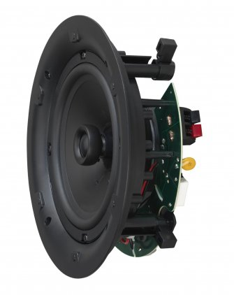 Встраиваемая акустика Q-Acoustics Professional Qi65c