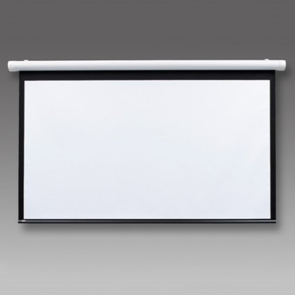 "Экран Draper Salara NTSC (3:4) 305/120"" 175*234 HCG (XH800E)"