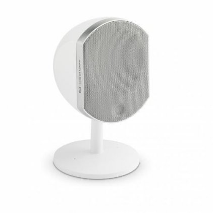 Полочная акустика Focal Bird white