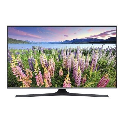 LED телевизор Samsung UE-40J5100