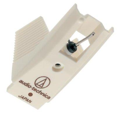 Игла звукоснимателя Audio Technica ATN3472SE