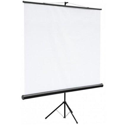"""Экран Digis Kontur-D формат 1:1 100"""" (180*180) MW DSKD-1102"""
