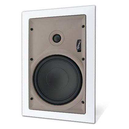 Встраиваемая акустика Proficient W850