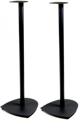 Подставка под акустику Definitive Technology ProStand 100/1000 black
