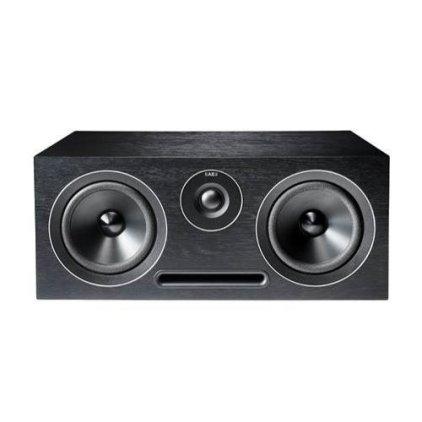 Центральный канал Acoustic Energy AE 107 black