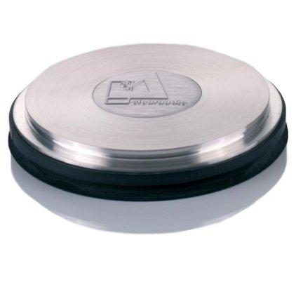 Прижим для пластинок Clearaudio Smart Seal