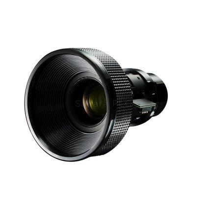Стандартный объектив VL901G для проекторов Vivitek D5000 (T.R. 1.60-2.00:1), D5180/D5185/D5280U (T.R. 1.54-1.93:1)