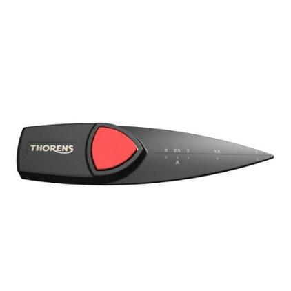 Весы Thorens механические для настройки тонармов