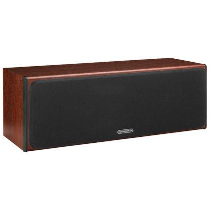 Центральный канал Monitor Audio Bronze Centre rosenut