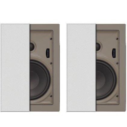 Встраиваемая акустика Proficient W802