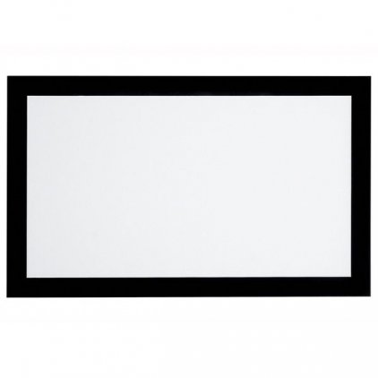Экран Classic Solution Premier Draco (16:9) 204х115 (F 204x115/9 PW-PD/S) Matte White