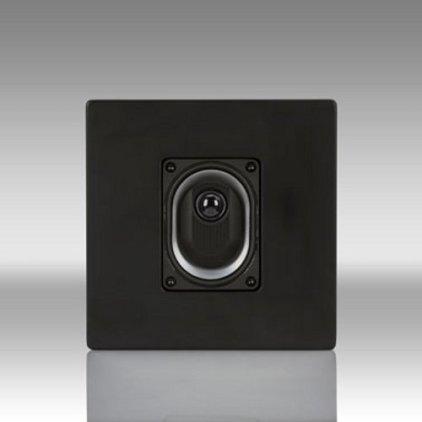 Настенная акустика Elac WS 1425 black