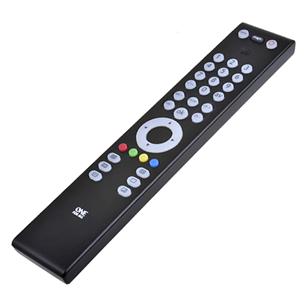 Пульт OneForAll Slim Line TV (URC3910)