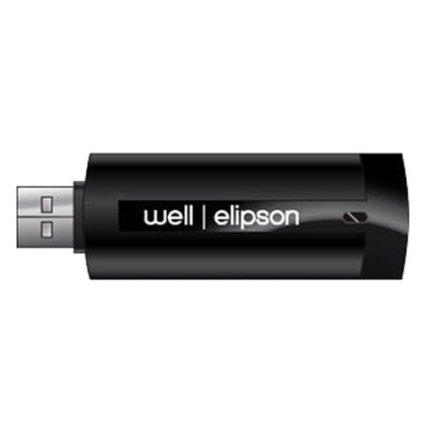 Аксессуар для домашнего кинотеатра Elipson USB dongle