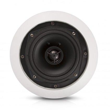 Встраиваемая акустика CVGaudio CRX516