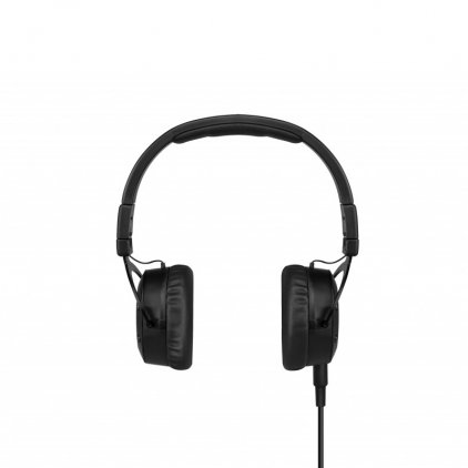 Наушники Beyerdynamic Custom Street black