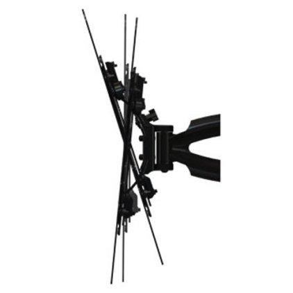 Кронштейн для телевизора Wize P55