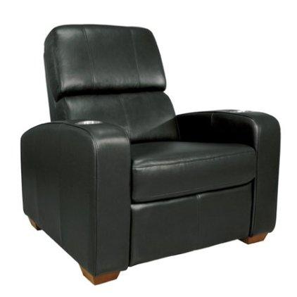 Кресло Bello HTS-100BK