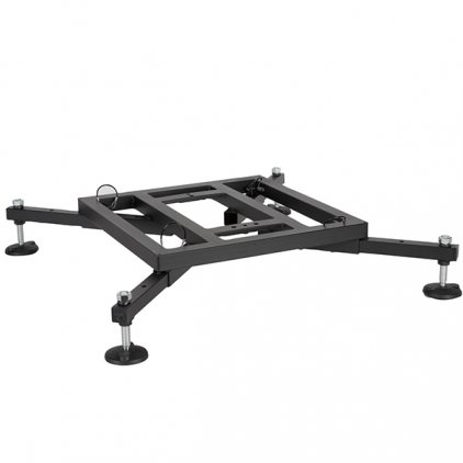 RCF FLOOR STAND TTL11