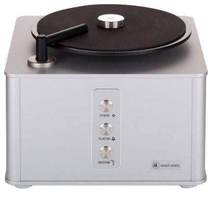 Мойка для виниловых пластинок Clearaudio Smart Matrix Professional (дубль)