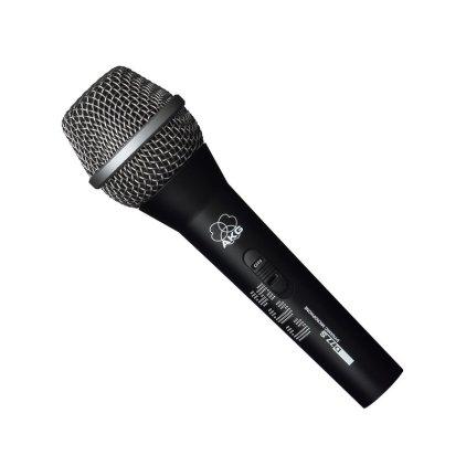 Микрофон AKG D77S