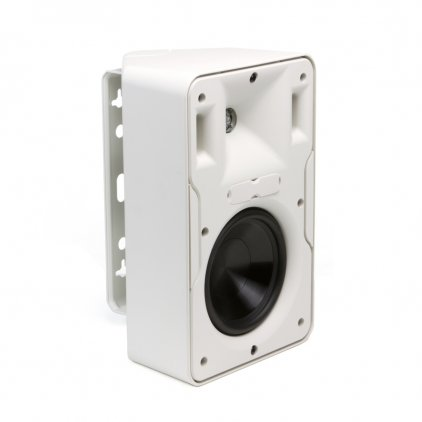 Всепогодная акустика Klipsch CP-6T white