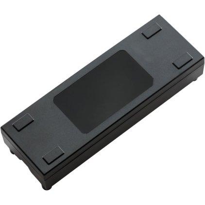 Аксессуар Mackie MACKIE FreePlay Lithium Ion Battery литиевый аккумулятор для Freeplay.