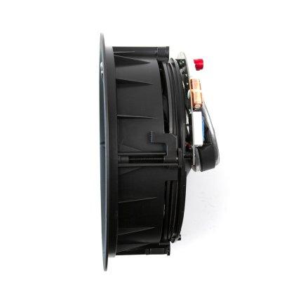 Встраиваемая акустика Klipsch  CDT-5800-C II