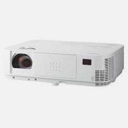 Проектор NEC M323X