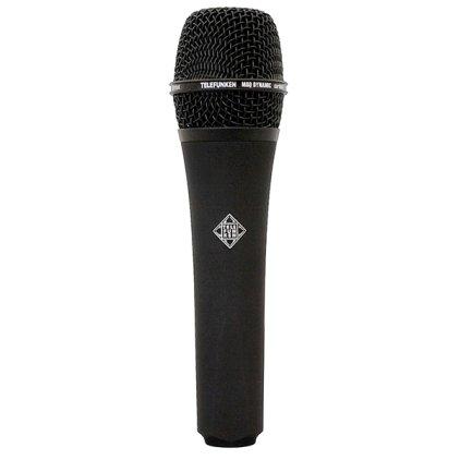 Микрофон Telefunken M80 black
