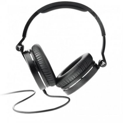 Наушники Focal-Jmlab Spirit Professional