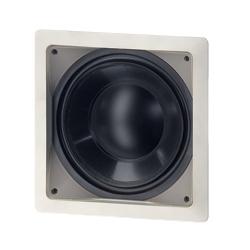 Встраиваемая акустика Paradigm PCS-80SQ