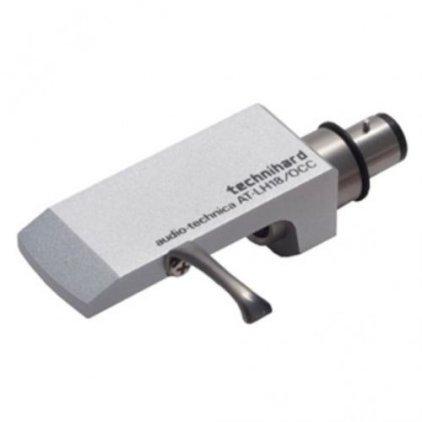 Держатель картриджа Audio Technica AT-LH18/OCC