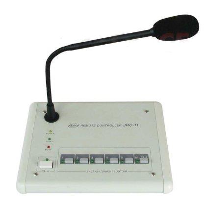 Конференц-система JEDIA JRC-11