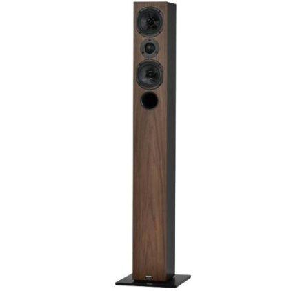 Напольная акустика ASW Opus L 14 light oak