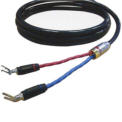 Акустический кабель Neotech NES-3005-2В 2.5m банан