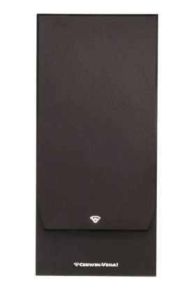 Напольная акустика Cerwin-Vega SL-15