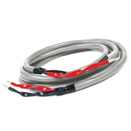 Акустический кабель Wire World Solstice 7 Speaker Cable 3.0m