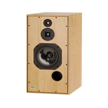 Полочная акустика Harbeth Super HL5 plus eucalyptus