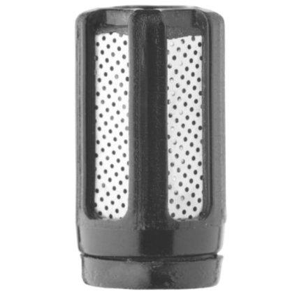 Микрофон AKG LC81 MD beige