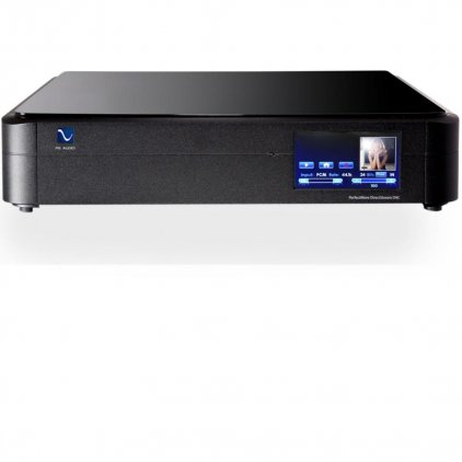 ЦАП PS Audio DirectStream DAC black