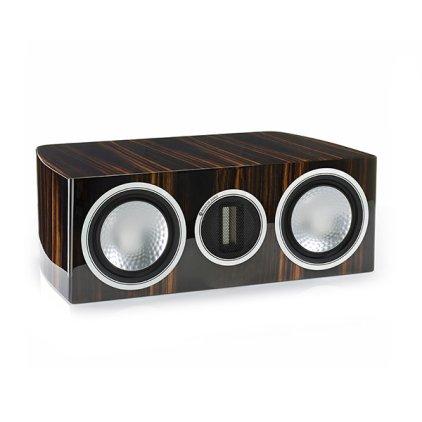 Центральный канал Monitor Audio Gold C150 ebony