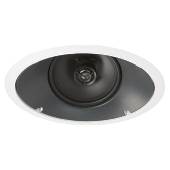 Встраиваемая акустика Paradigm CS-60R-30 v.2