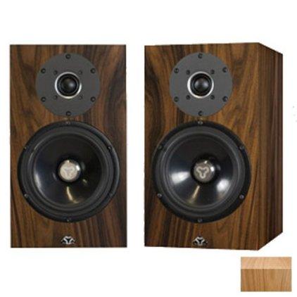Полочная акустика Kudos Super 10 oak
