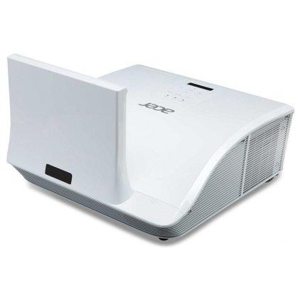 Проектор Acer U5313W