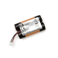 Аккумулятор DIS BP 6001 (для DR 60xx)
