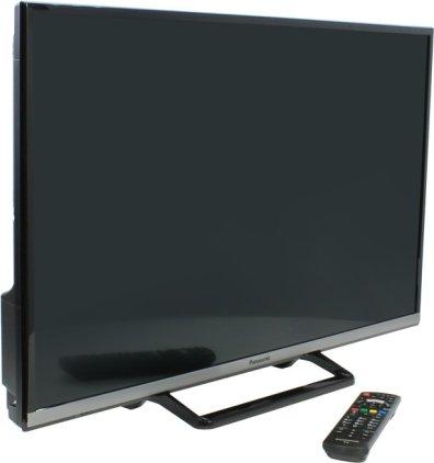 LED телевизор Panasonic TX-32CSR510