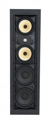 SpeakerCraft Profile AIM 8 Five #ASM58501