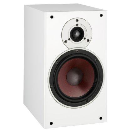 Полочная акустика Dali Zensor 3 white